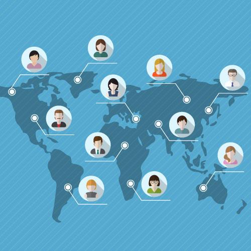 difficult geographic regions to recruit employees